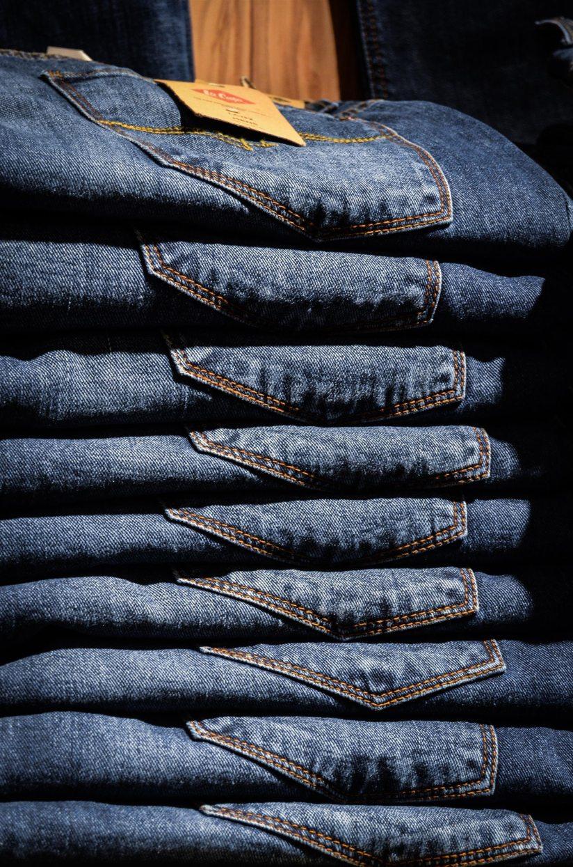 jeans-pants-blue-shop-52518